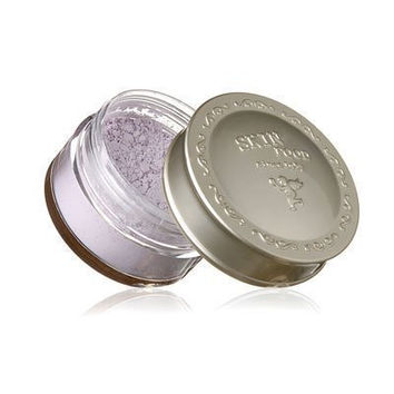 Buckwheat Loose Powder #40 Lavender by Skin Food Korean Beauty