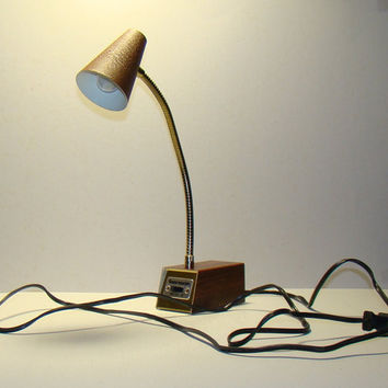 Best Tensor Desk Lamp Products On Wanelo