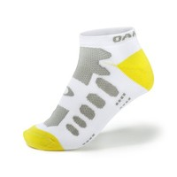 On The Move Performance Socks (2 Pack)