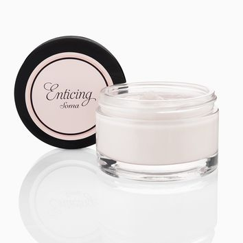 Soma Enticing Body Cream