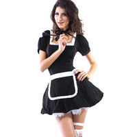 cosplay clothing on sale = 4464258372