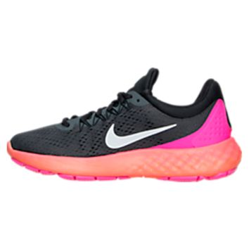 Women's Nike Lunar Skyelux Running Shoes | Finish Line