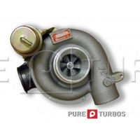 94-95 GM-4 NEW Turbocharger - 92-95 6.5L - Chevy / GMC - Diesel Turbos