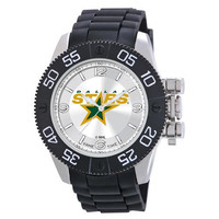 Dallas Stars NHL Beast Series Watch
