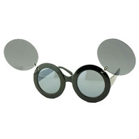 Little Mouse Flip-Up Glasses