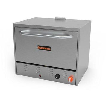 Commercial Kitchen Countertop Gas Pizza Oven 24""