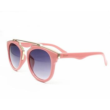 DIOR POPULAR FASHION SUNGLASSES
