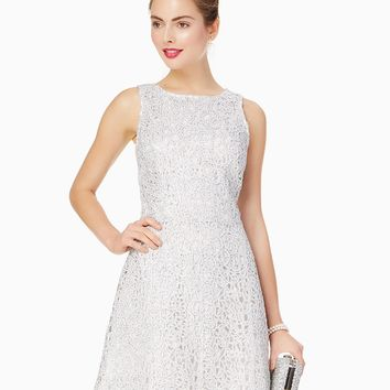 Celebrate Shimmer Dress | Fashion Apparel - RSVP | charming charlie