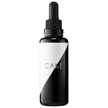 Reverie Cake Anti-Aging Growth Serum (1.67 oz)