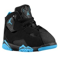 Jordan True Flight - Boys' Toddler
