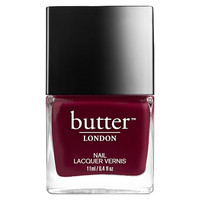 Ruby Murray Nail Lacquer