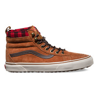 SK8-Hi MTE | Shop at Vans