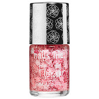 nails inc. Floral (0.33 oz