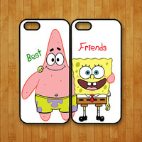 ipod 5 case,Best Friends,Couple Case,ipod 4 case,iphone 5 case,iphone 5S case,iphone 5C case,iphone 4 case,iphone 4S case