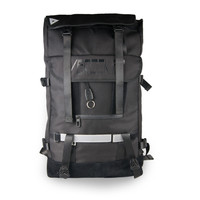On Sale Hot Deal College Back To School Stylish Comfort Travel Casual Backpack [6542342211]