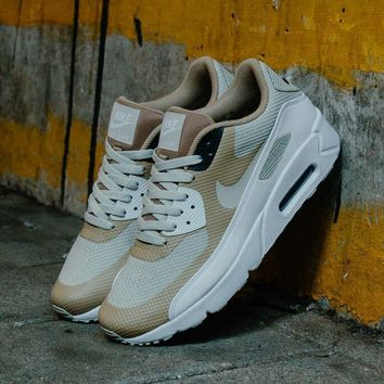 spbest Nike Air Max 90 Ultra 2.0 Essential 875695-005