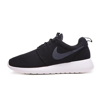 NIke Air Roshe Run London Olympic Men Women Running Shoes 511881-010