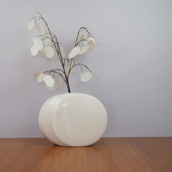 Shop Ikebana Vases On Wanelo