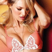 NEW! Push-up Bra - Very Sexy® - Victoria's Secret