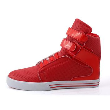 New Fashion Justin Bieber Shoes Famous Super Stars Hip Hop Shoes Men Street Dance Casual Shoes Party Club Autumn Boots Zapatilla