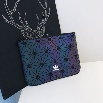 ADIADS IPAD BAG JA006