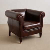 Cotswold Chair by Anthropologie