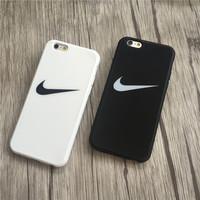 "Stylish ""Nike"" Case for iPhone 7 7 Plus"