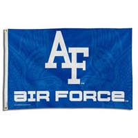 Air Force Falcons NCAA 3x5 Flag
