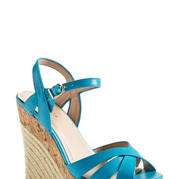 Women's Charles by Charles David 'Astro' Espadrille Sandal,