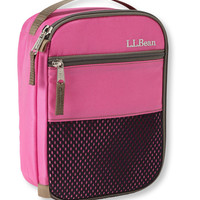 Lunch Box: Lunch Boxes | Free Shipping at L.L.Bean