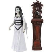 The Munsters Action Figure