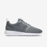 The Nike Roshe One Hyper Breathe Men's Shoe.