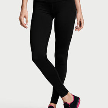 Knockout by Victoria's Secret High-rise Tight - Victoria Sport - Victoria's Secret
