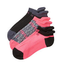 Running Socks - Victoria's Secret Sport - Victoria's Secret