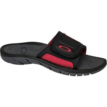 Oakley Supercoil Slide Sandal - Men's