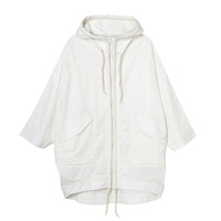Kathleen Jacket | Jackets & Coats | Monki.com