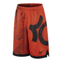 Nike KD Surge Statement Preschool Boys' Shorts