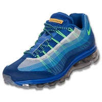 Men's Nike Air Max 95-360 DYN Running Shoes
