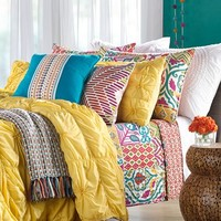 Levtex & Nordstrom at Home Bedding Collection | Nordstrom