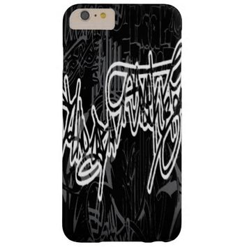 Graff 10 barely there iPhone 6 plus case