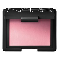 NARS Pop Goes the Easel Blush (Nordstrom Exclusive)   Nordstrom