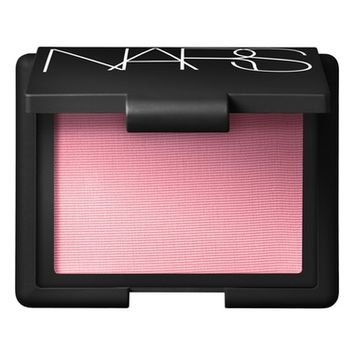 NARS Pop Goes the Easel Blush (Nordstrom Exclusive) | Nordstrom