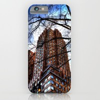 NYC iPhone & iPod Case by Haroulita!! | Society6