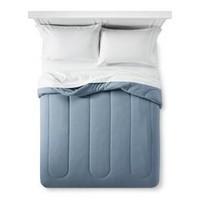 Solid Jersey Comforter - Room Essentials™