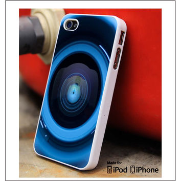 Lens Camera iPhone 4s iPhone 5 iPhone 5s iPhone 6 case, Galaxy S3 Galaxy S4 Galaxy S5 Note 3 Note 4 case, iPod 4 5 Case