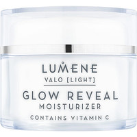 Lumene Online Only Glow Reveal Moisturizer | Ulta Beauty