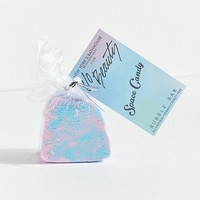New York's Bathhouse X UO Space Candy Bubble Bar | Urban Outfitters
