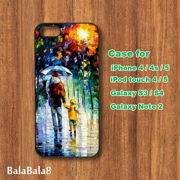 oil painting, iPhone 5 case, iphone 4 case, iPod case, Samsung Galaxy S3, samsung Galaxy S4 case, Galaxy note 2, Blackberry Z10, Q10 case