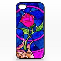 New Charm Style Cute Hybrid Hard Shell Plastic Back Case Cover Skin For Apple iPhone 4 4G 4S+ Screen cleaning cloth