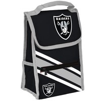 Raiders Convertible Lunch Cooler
